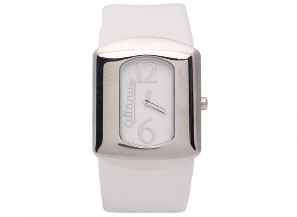 White Watch-ALT-16077