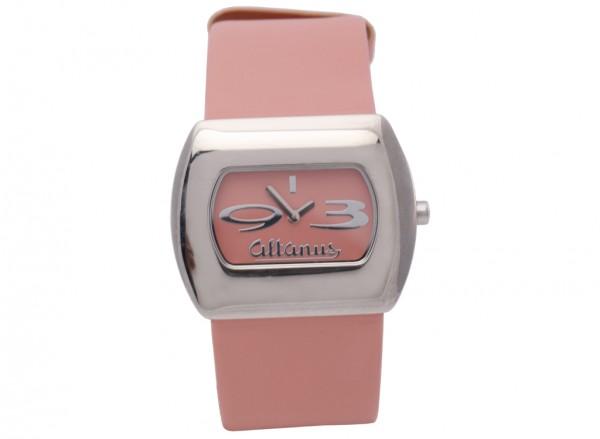 Alt-16078 Pinl Watch