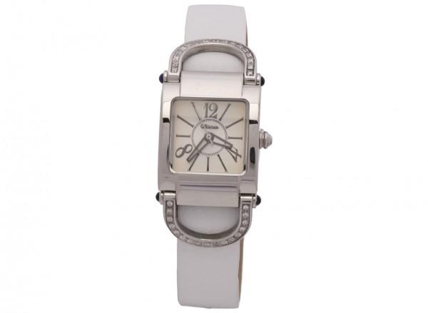 Alt-16083B White Watch