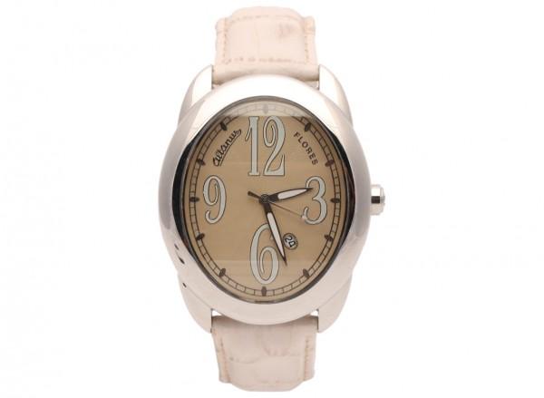 Alt-7826 Light Beige Watch