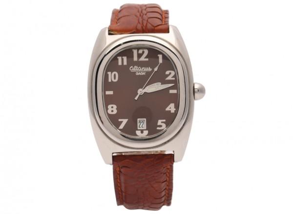 Alt-7843 Brown Watch