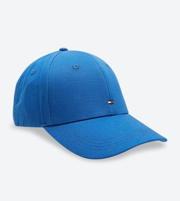 AM0AM04496-ICE-BLUE