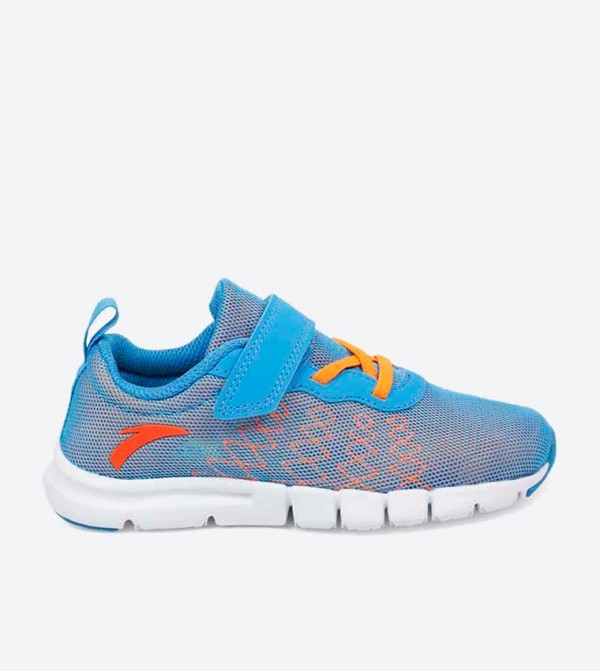 AN31729903-2-BLUE-ORANGE-WHITE