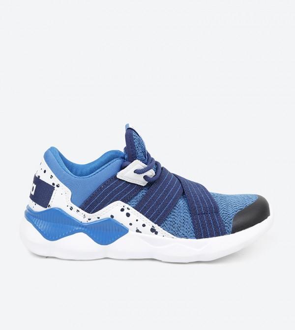 AN31738804-4-ROYAL-BLUE-BLUE-WHITE