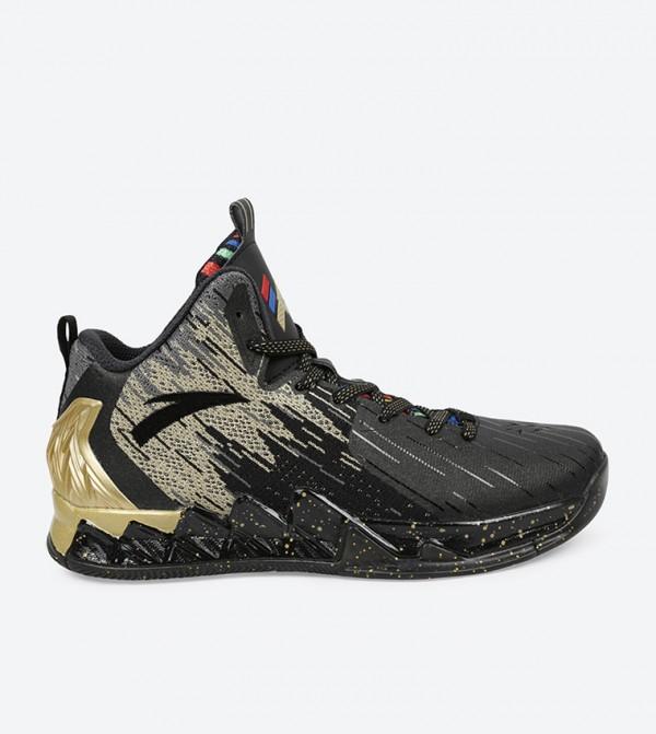AN81731101-4-BLACK-GOLD