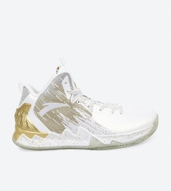AN81731101-5-WHITE-GOLD-YELLOW