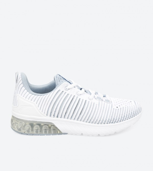 AN82725501-7-WHITE-BLUE