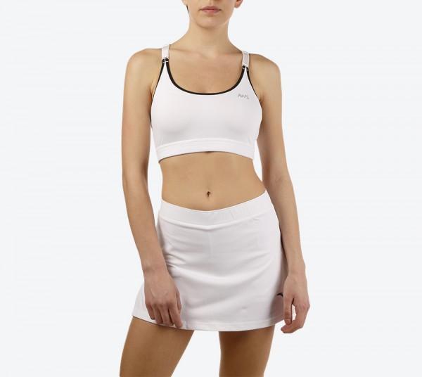 AN86617105-1-WHITE