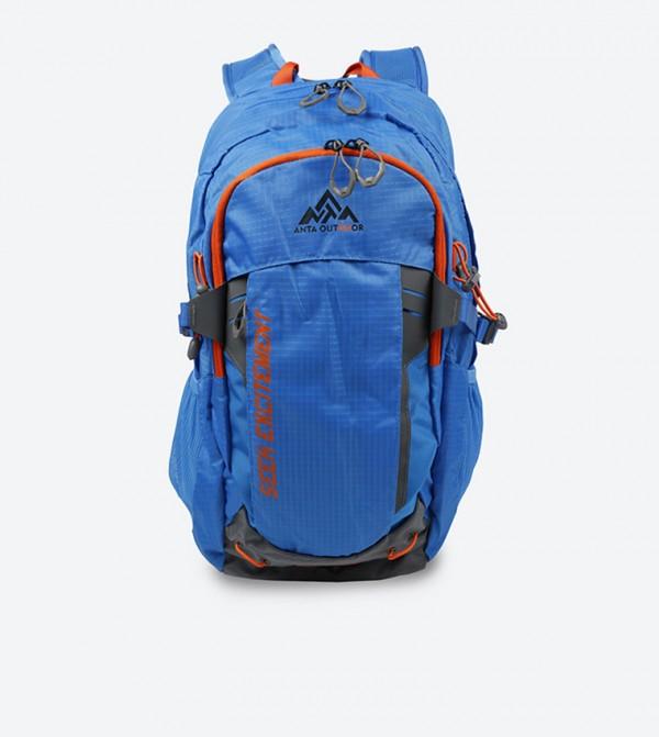 AN89626153-2-BLUE