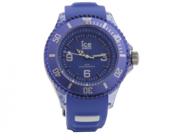Blue Watches-AQ.AMP.S.S.15