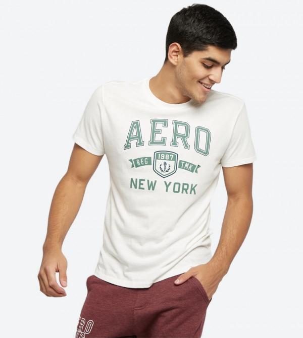 AR60011227S19-FLORL-WHITE