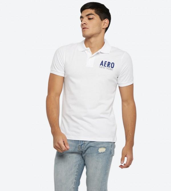 AR60473395-BLEACH