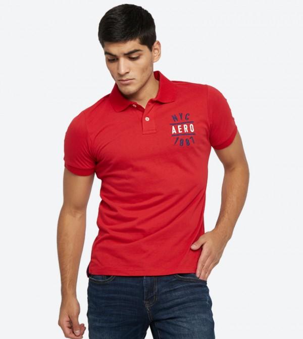 AR60473396-RED-615