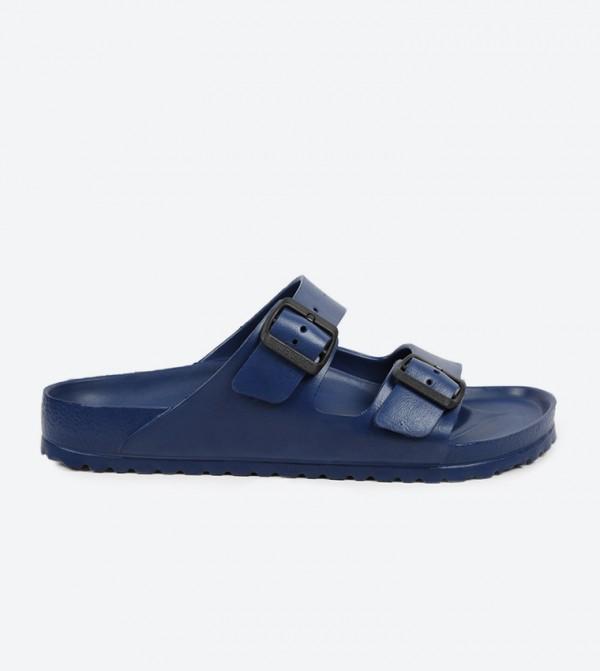 ARIZONA-EVA-BLUE