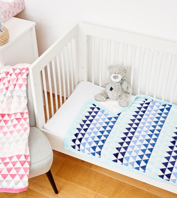 Blanket - Multi