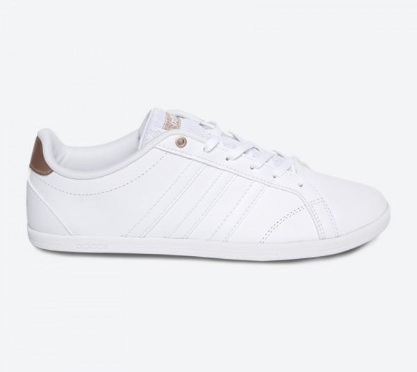 AW4016-WHITE-WHITE