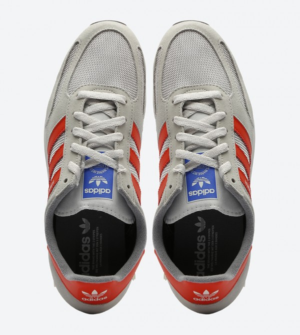 scarpe adidas la trainer b37828