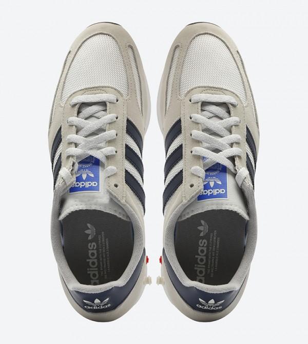 Adidas La Trainer B37829 – Sneakers' Style