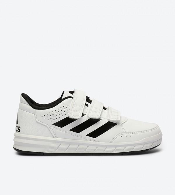 BA7458-WHITE-BLACK-WHITE