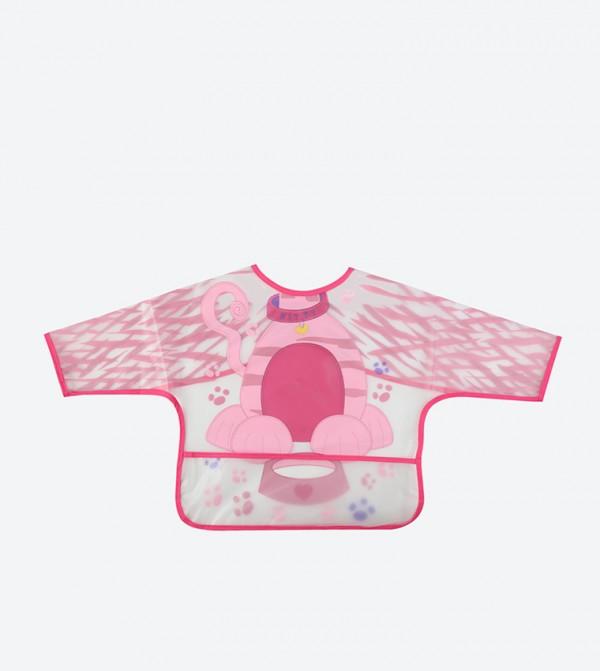 BC-08001-29G-BC-PINK