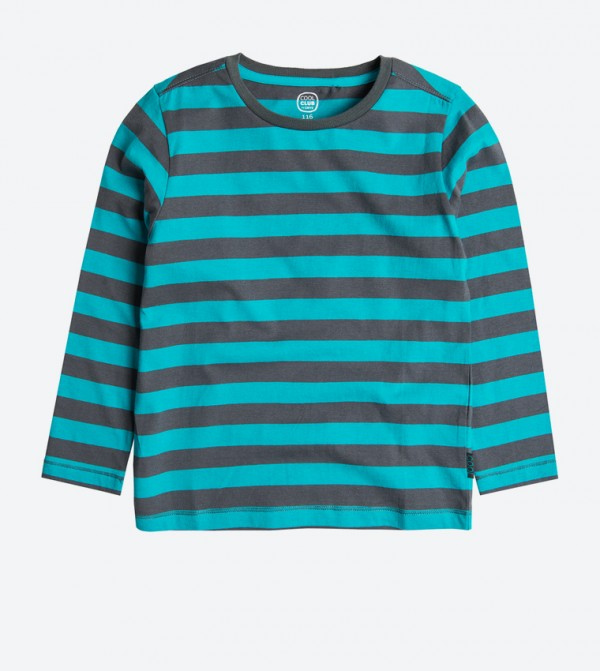 BCB1710191-STRIPES-BLUE