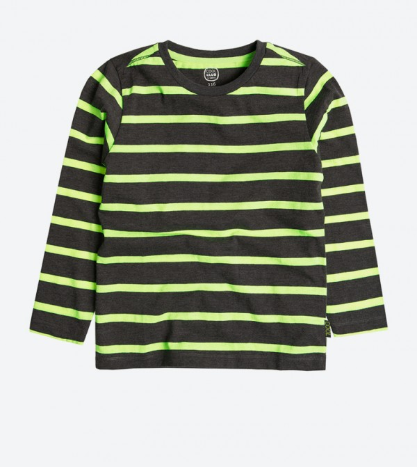 BCB1710193-STRIPES-GREEN