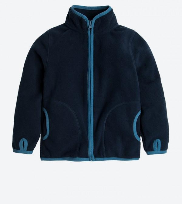 BCB1713655-NAVY-BLUE