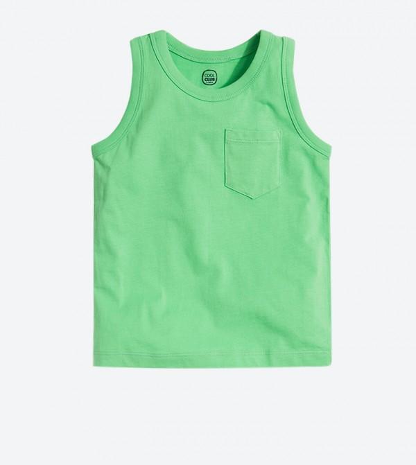 BCB1816406-GREEN