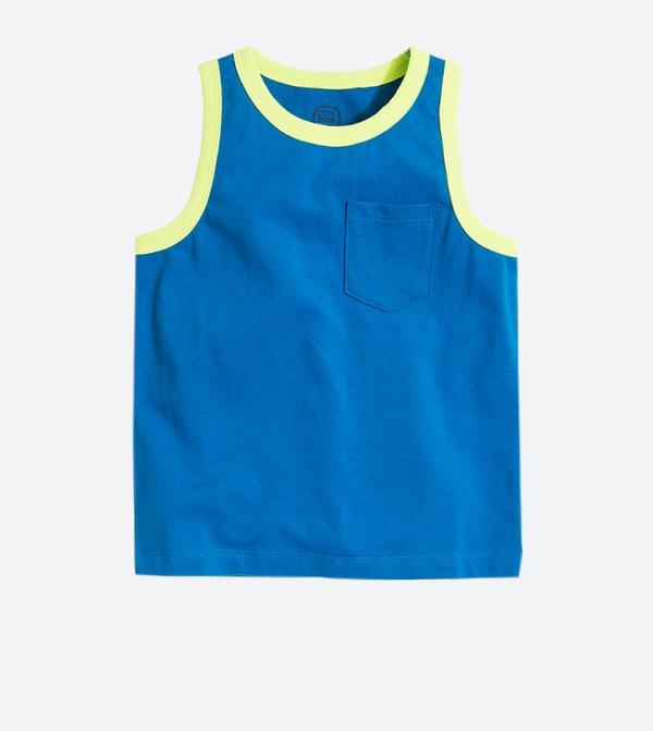 BCB1816412-BLUE