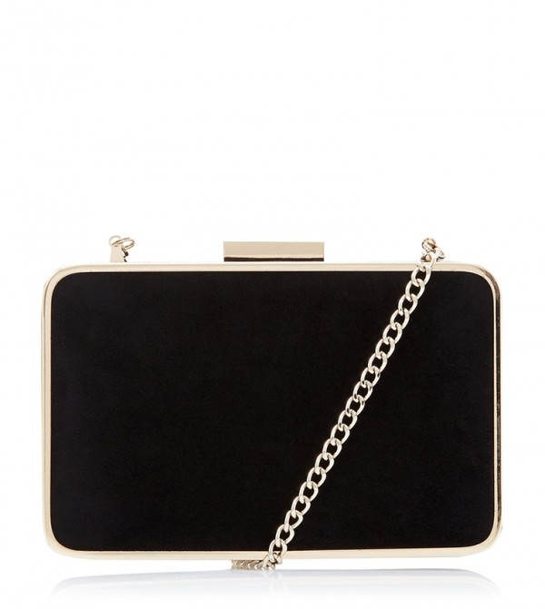 BEAUT - Slim Clutch Bag