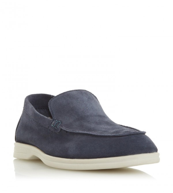 حذاء بيلترز