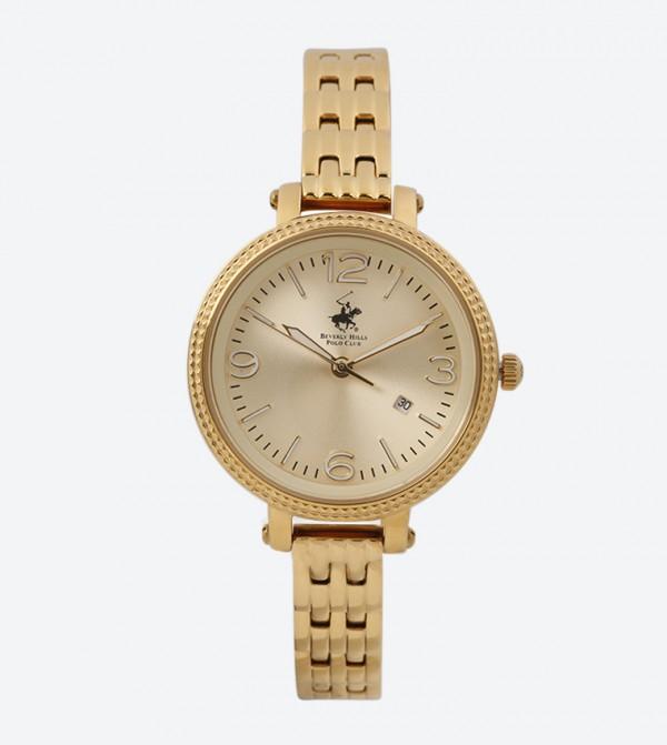 BH460-12-GOLD