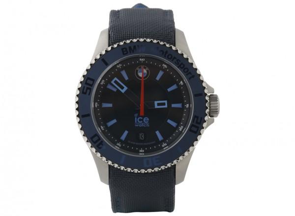 Blue Watches-BM.BLB.U.L.14