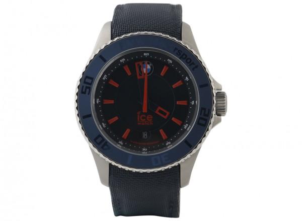 Blue Watches-BM.BRD.U.L.14