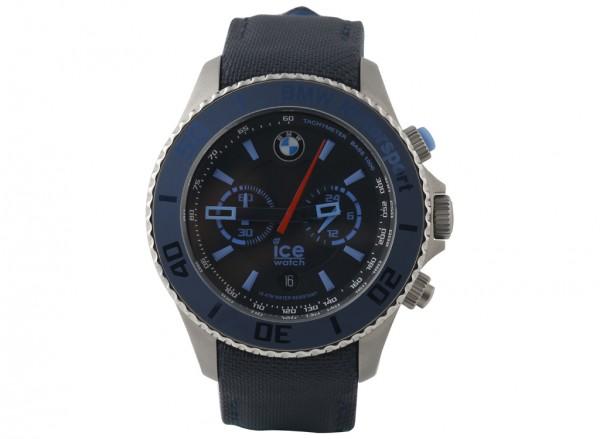 Blue Watches-BM.CH.BLB.B.L.14