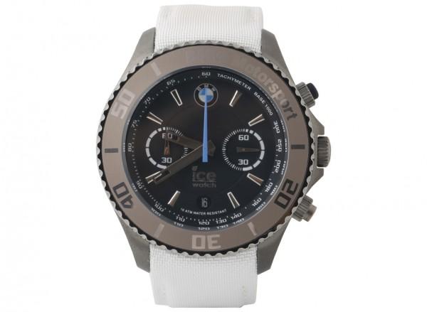 White Watches-BM.CH.WDB.BB.L.14