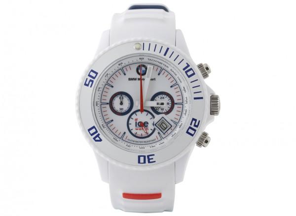 White Watches-BM.CH.WE.B.S.13