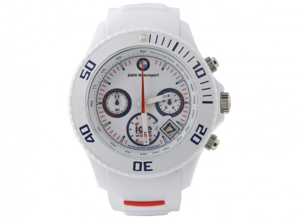 White Watches-BM.CH.WE.BB.S.13