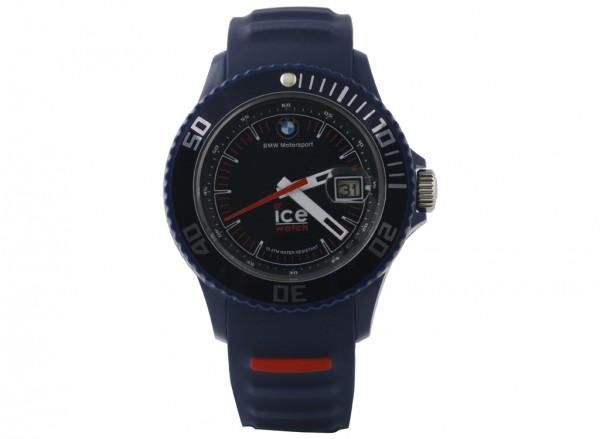 Blue Watches-BM.SI.DBE.U.S.13