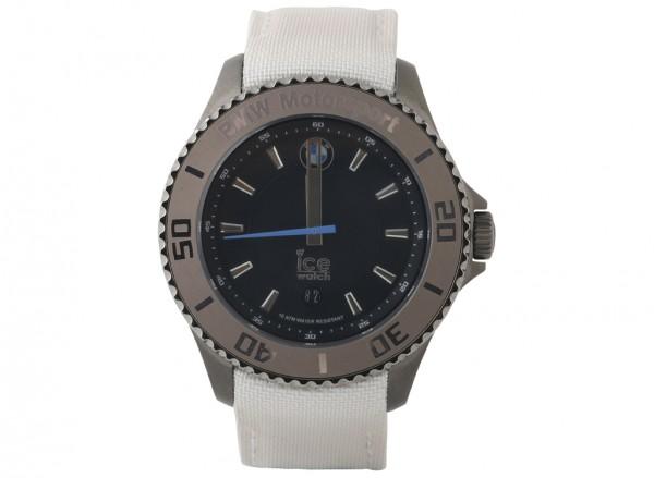 White Watches-BM.WDB.B.L.14