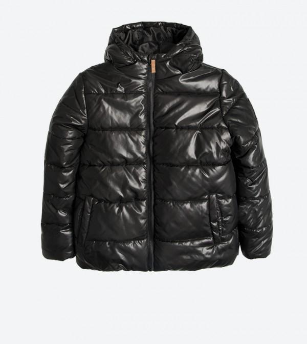 BOB1722804-BLACK