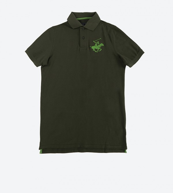 BP-M2205-BP-ARMY-GREEN