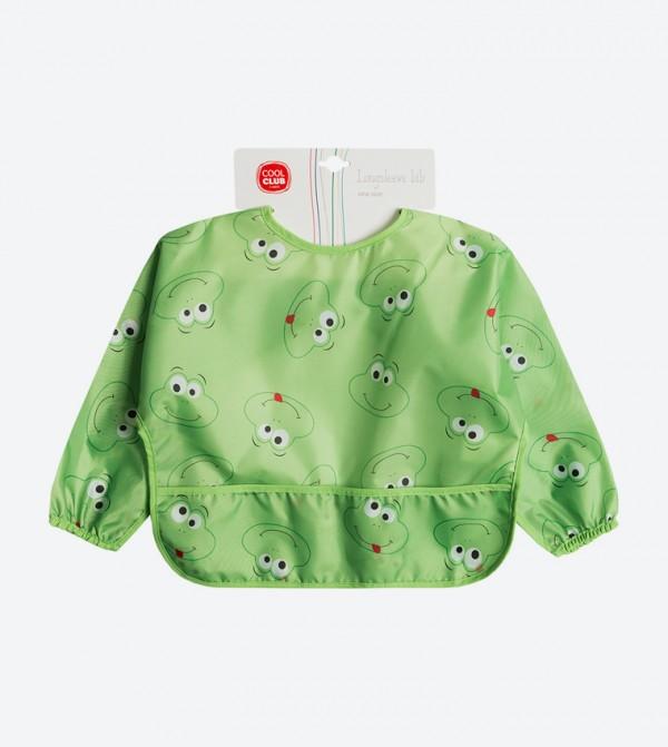 BTU1704090-GREEN