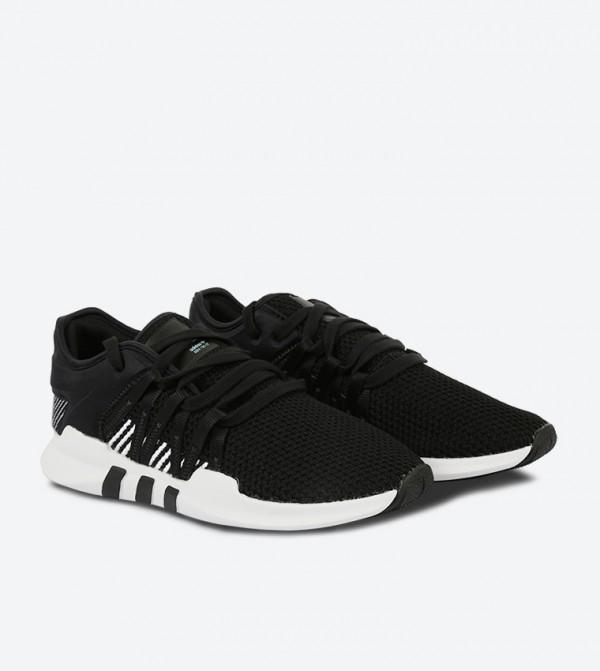 best cheap 74f45 db974 EQT Racing ADV Sneakers - Black