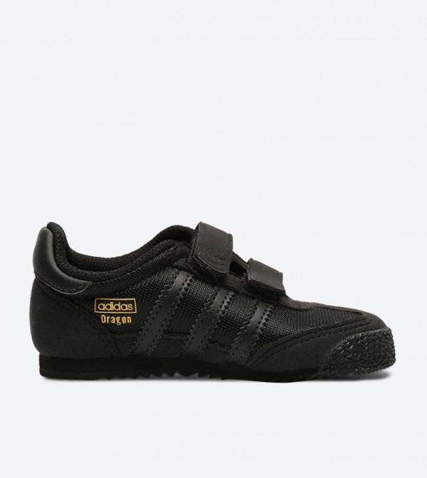 BZ0107-BLACK