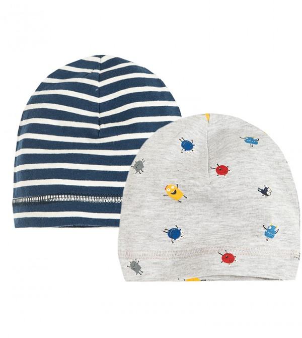 Hats - Multi