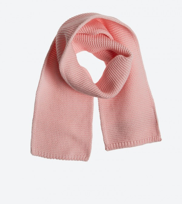 CAG1700946-LIGHT-PINK