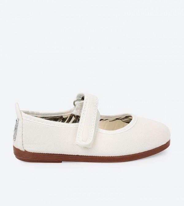CARTAMA-WHITE-MARY-JANE