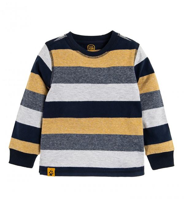 Sweaters & Knitwear - Multi