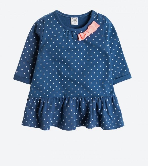 CCG1701140-NAVY-BLUE